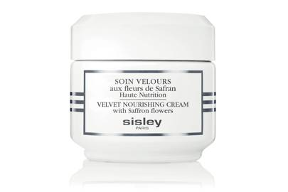 Sisley Velvet Nourishing Cream