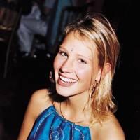 Anna Sloan