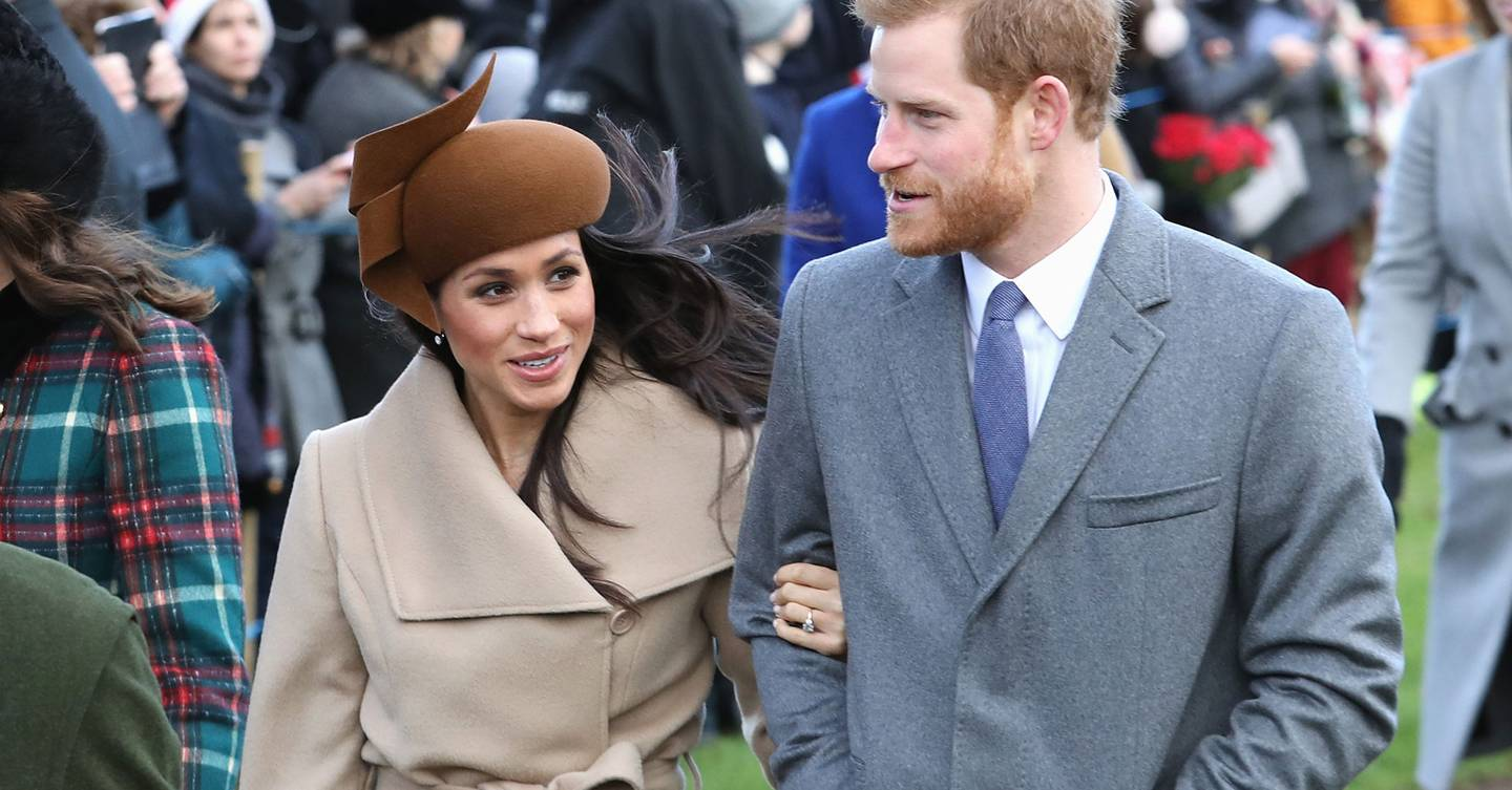 Harry and Meghan will return to the UK for court and not Christmas, a source close to the couple claims