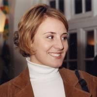 Katie Tilleke