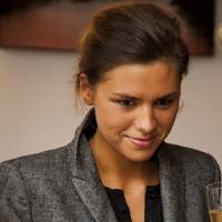 Tatiana Wolter-Ferguson