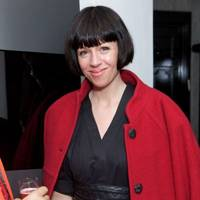 Annette Masterman