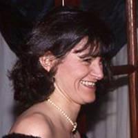 Lucinda Hambury