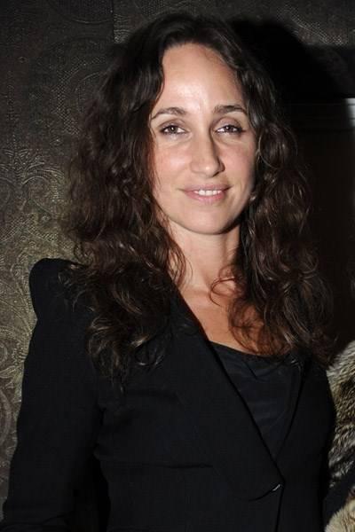 Rosemary Ferguson