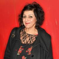Meera Syall