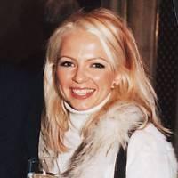 Hannah Sandling