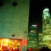The Standard, LA