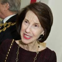 Marjorie Susman