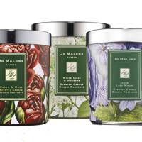 Jo Malone Charity Home Candles