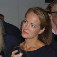 Stephanie Tyrer