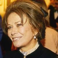 Anne Lady Elton