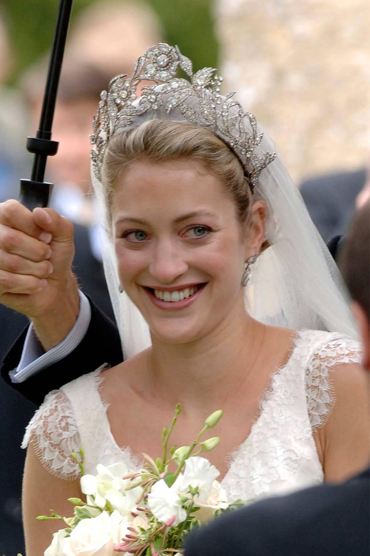 2abd9d9ddc8be Royal tiaras: every Royal Family tiara pictured | Tatler