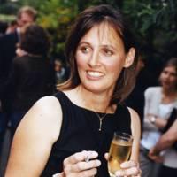 Mrs David Taylor