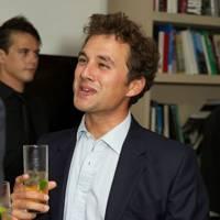 Thomas van Straubenzee