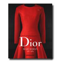 Dior by Marc Bohann