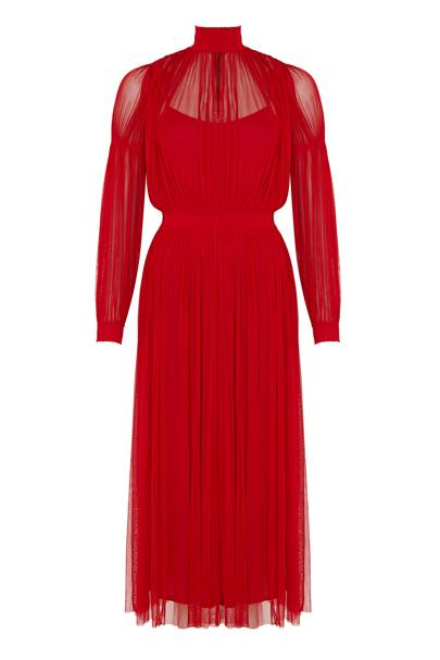 Amanda Wakeley dress