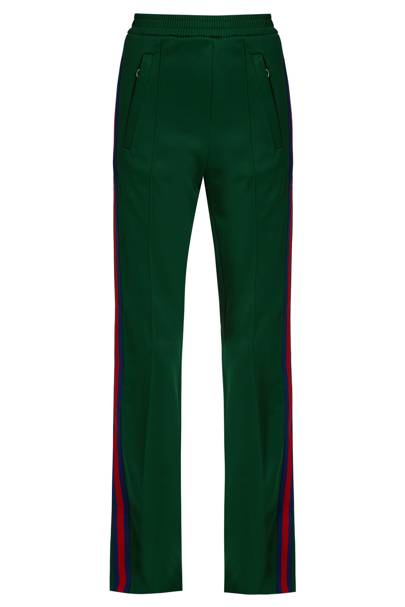 Gucci trackpants