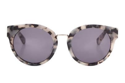 Hobbs sunglasses