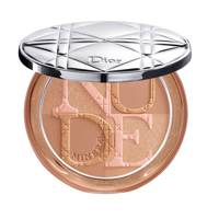 Dior Skin Mineral Nude Bronze