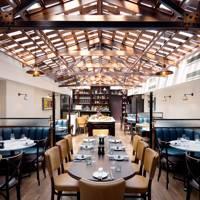 Covent Garden Restaurants Guide Tatler
