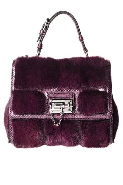 £3,420, by Dolce & Gabbana