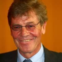 Prince Ernst of Hanover, 2009