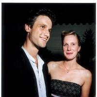 Thomas DuLake and Louisa Yates