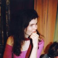 Daphne Hall