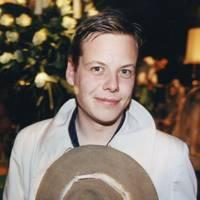 Jamie Allsopp