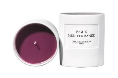 Figue Méditerranée, £70, by Dior