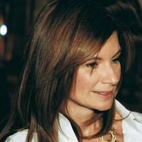 Mrs Arnaud Massenet
