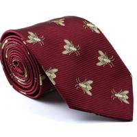 Favourbrook tie