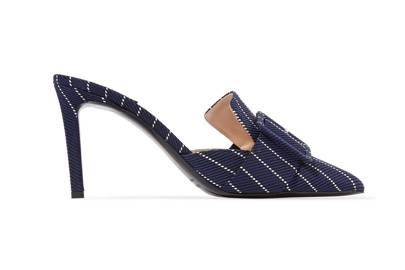 Altuzarra shoe