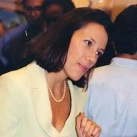 Silvia Lucarelli