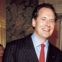 Anthony Wallersteiner