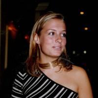 Sofia Wellesley