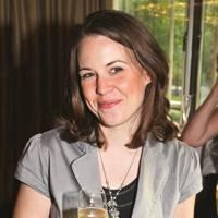 Sarah Newsham