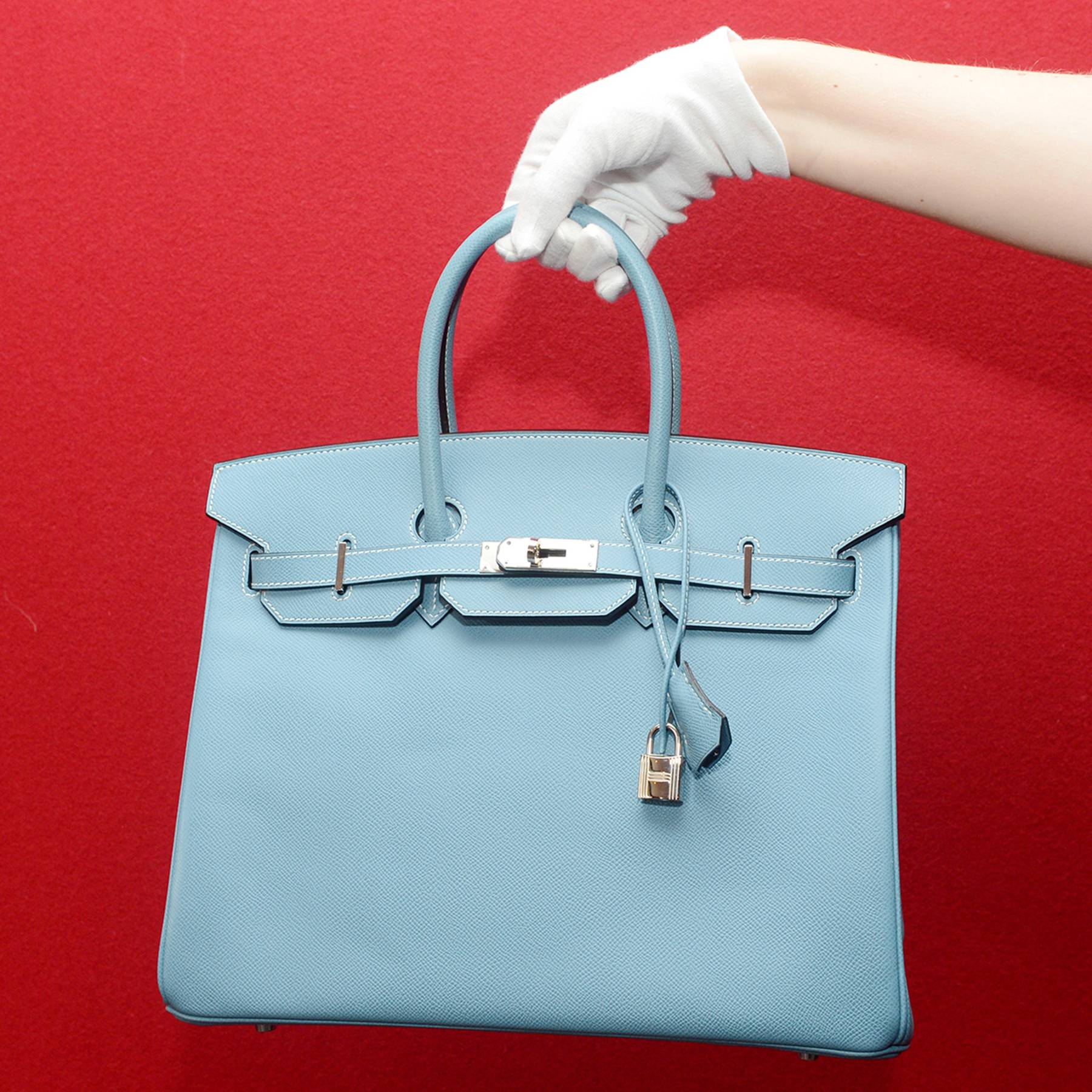 c523c39283b0 Preview  Christie s Handbags   Accessiories sale 2018