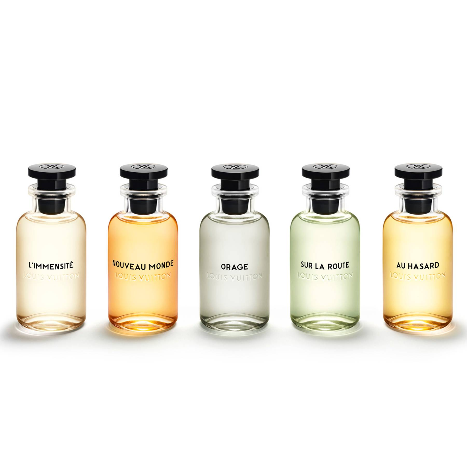 pictures Alexander McQueen Launches A Fragrance House