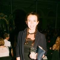 Amber Coleman