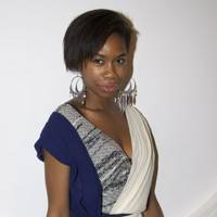 Tolula Adeyemi