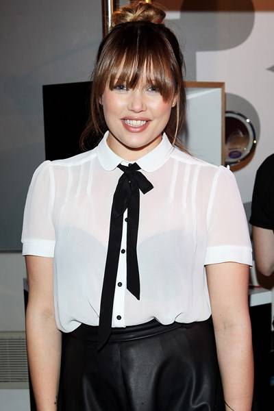 Katie Pepper