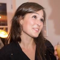 Melanie Goldsmith