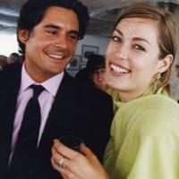 Edward Taylor and Cressida Wilson