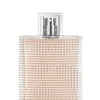My scent