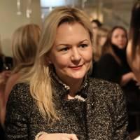 Louise Kahrmann