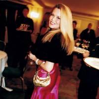 Mrs Inger Ugland