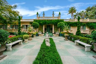 Why Beverly Hills is the new long-haul, long weekend escape