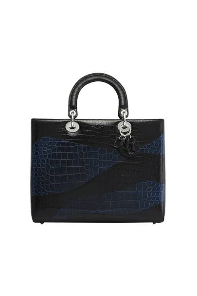 £27,000, by Dior