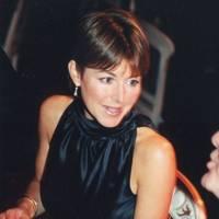 Emma Corfield
